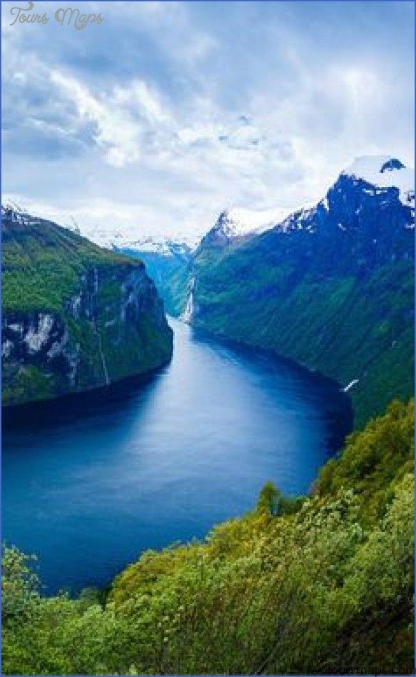 travel scandinavia eu 36 Travel Scandinavia EU