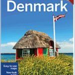 Travel Scandinavia lonely planet_22.jpg