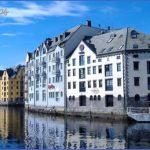 travel scandinavia on a budget 15 150x150 Travel Scandinavia on a budget