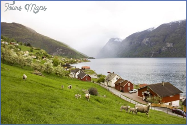 travel service scandinavia norge 15 1 Travel service Scandinavia norge
