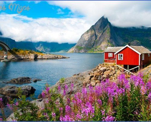 Travel service Scandinavia norge_8.jpg
