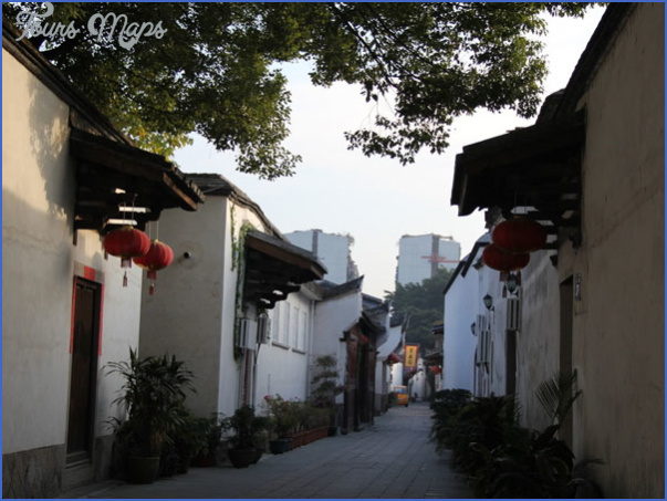 travel to fuzhou 14 Travel to Fuzhou