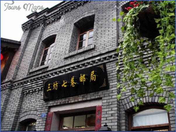 travel to fuzhou 16 Travel to Fuzhou