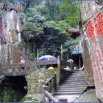travel to fuzhou 17 150x150 Travel to Fuzhou