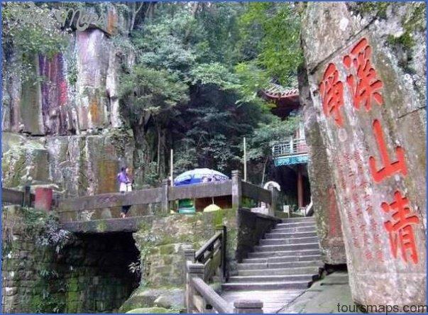 Travel to Fuzhou_17.jpg