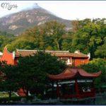 travel to fuzhou 18 150x150 Travel to Fuzhou