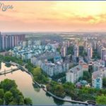 travel to fuzhou 19 150x150 Travel to Fuzhou