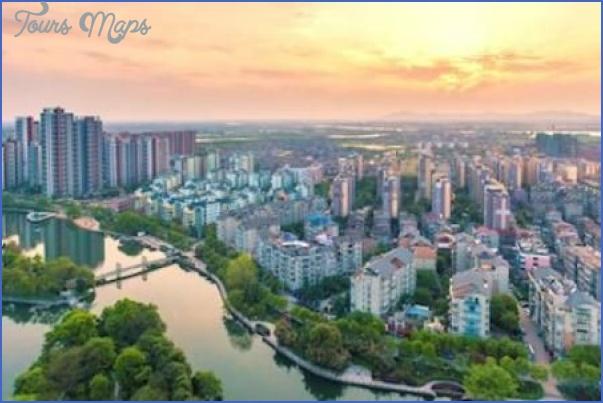 travel to fuzhou 19 Travel to Fuzhou