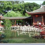 travel to fuzhou 20 150x150 Travel to Fuzhou