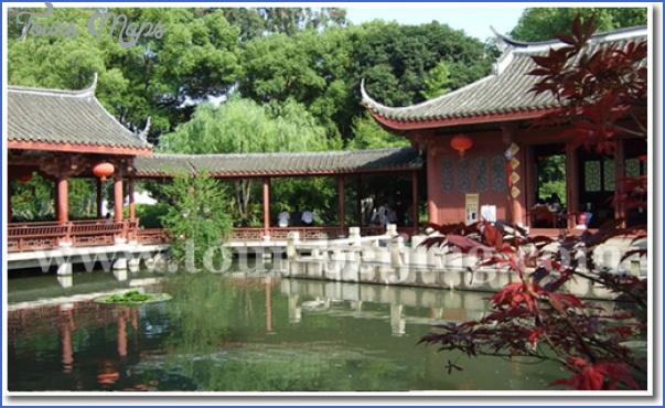 travel to fuzhou 20 Travel to Fuzhou