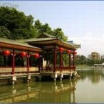 travel to fuzhou 27 150x150 Travel to Fuzhou