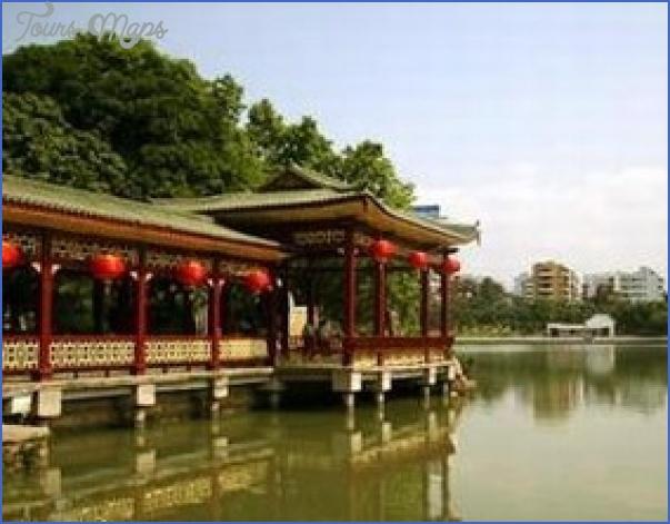 travel to fuzhou 27 Travel to Fuzhou