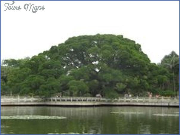 travel to fuzhou 6 Travel to Fuzhou