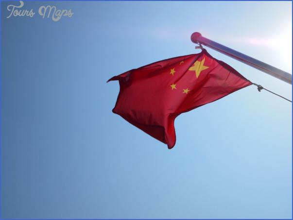 travel to fuzhou 7 Travel to Fuzhou