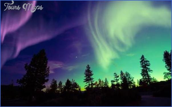 travel to scandinavia and russia 10 Travel to Scandinavia and russia