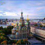 travel to scandinavia and russia 18 150x150 Travel to Scandinavia and russia