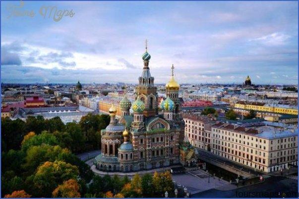 travel to scandinavia and russia 18 Travel to Scandinavia and russia