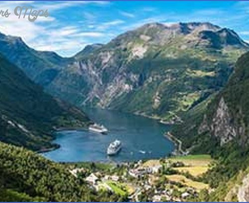 Travel to Scandinavia in may_20.jpg
