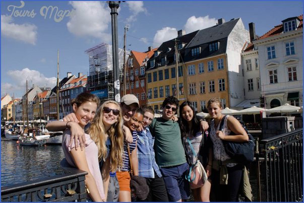 travel to scandinavia in summer 13 Travel to Scandinavia in summer
