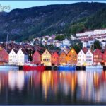 travel to scandinavia in summer 15 150x150 Travel to Scandinavia in summer