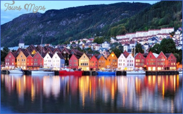 travel to scandinavia in summer 15 Travel to Scandinavia in summer