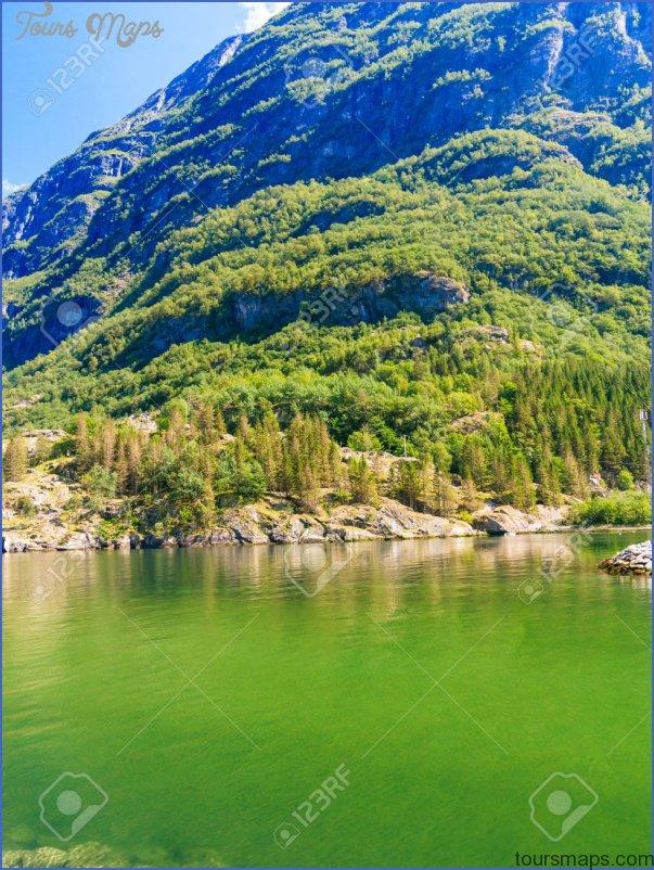 travel to scandinavia in summer 21 Travel to Scandinavia in summer