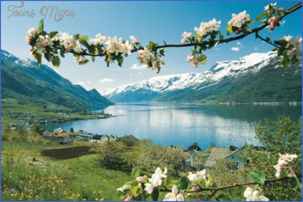 travel to scandinavia in summer 4 Travel to Scandinavia in summer