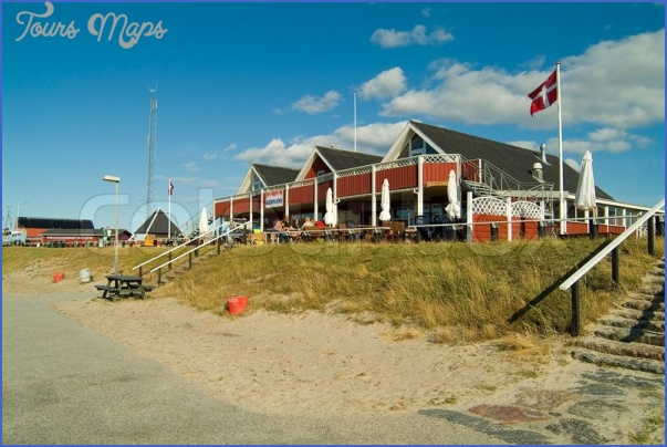 travel to scandinavia in summer 8 Travel to Scandinavia in summer