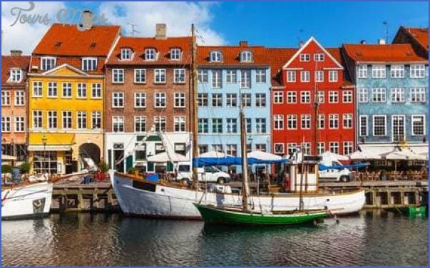 travel to scandinavia in summer 9 Travel to Scandinavia in summer