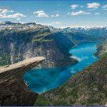 travel to scandinavia 4 150x150 Travel to Scandinavia