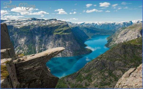 travel to scandinavia 4 Travel to Scandinavia