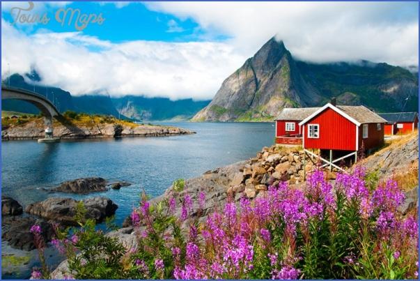 travel to scandinavia 5 Travel to Scandinavia