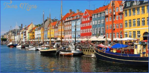 travel to scandinavia 6 Travel to Scandinavia