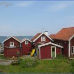 travel to scandinavia 7 150x150 Travel to Scandinavia
