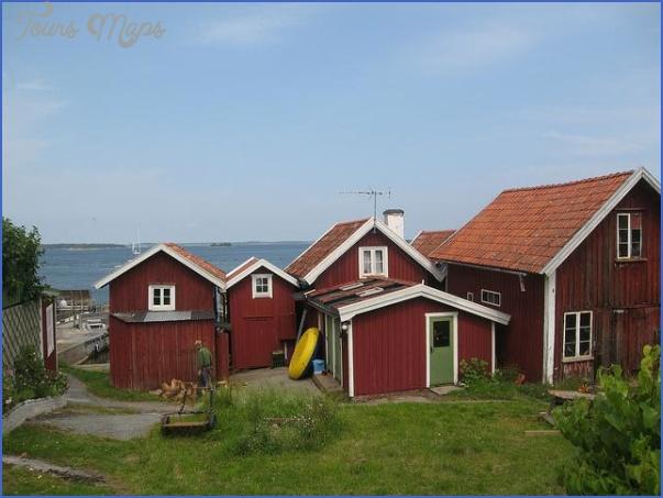 travel to scandinavia 7 Travel to Scandinavia