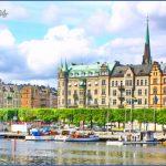 travel to stockholm 0 150x150 Travel to Stockholm