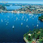 travel to stockholm 12 150x150 Travel to Stockholm