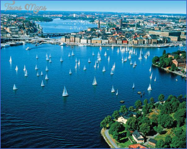 travel to stockholm 12 Travel to Stockholm
