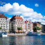 travel to stockholm 15 150x150 Travel to Stockholm
