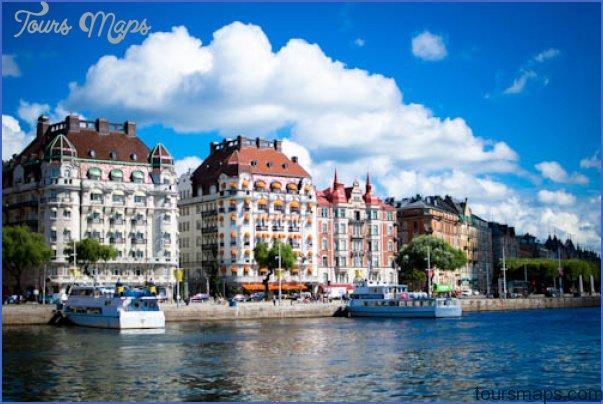 Travel to Stockholm_15.jpg