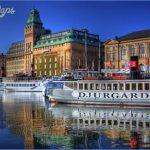 travel to stockholm 3 150x150 Travel to Stockholm