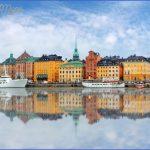 travel to stockholm 4 150x150 Travel to Stockholm