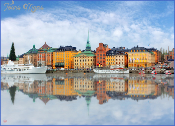 travel to stockholm 4 Travel to Stockholm