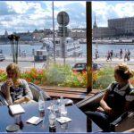travel to stockholm 5 150x150 Travel to Stockholm