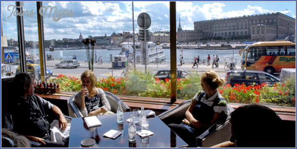 travel to stockholm 5 Travel to Stockholm