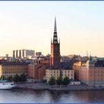 travel to stockholm 7 150x150 Travel to Stockholm