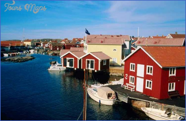 travel to sweden 21 Travel to Sweden