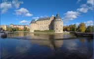 Travel to Sweden_23.jpg
