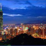 travel to taiwan 0 150x150 Travel to Taiwan