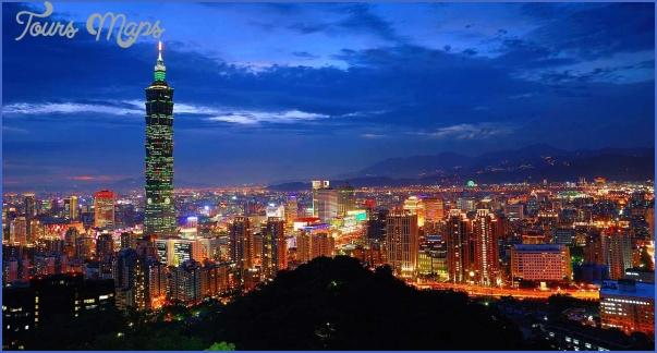 travel to taiwan 0 Travel to Taiwan